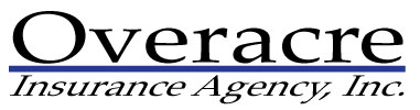 Overacre Insurance Agency, Inc.